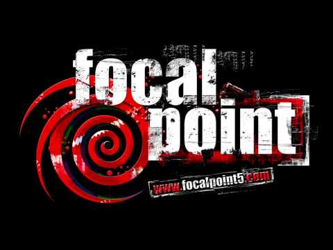 Focal Point Band Promo