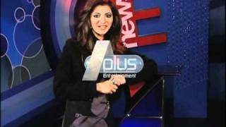 E-News.   Noor & Bol movie News