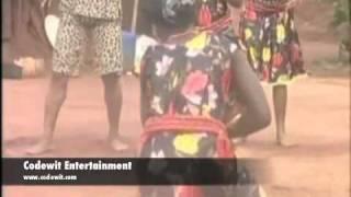 Ijele Elubego mu n39 onye ga agba egwu - Queen Theresa Onuorah pt 2