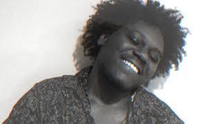 Edi - Hot Sauce (Quarantine-ish Music Video)