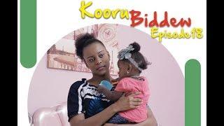 kooru Biddew Saison 4 Episode 18