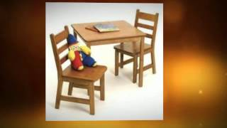 Things To Know About Kids Table And Chairs Sets
