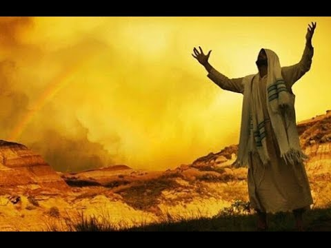 El profeta Isa�as. Profetismo b�blico