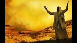El profeta Isaías. Profetismo bíblico