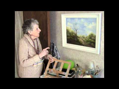 Real Experiences - ManorCare-Hinsdale - Columbia