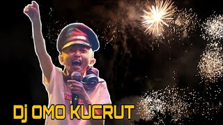 Download Dj OMO KUCRUT (d'ceking) RAYAKAN MALAM TAHUN BARU 2020 di J CITY MEDAN
