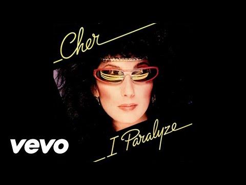 Cher - I Paralyze (Audio)