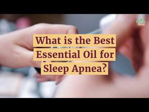 9-proven-essential-oils-for-sleep-apnea