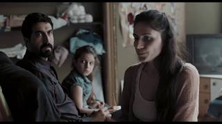 Zagros - EIFF Trailer