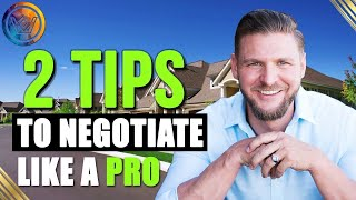 How To Negotiate Real Estate Price