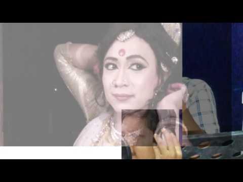assameserash song by singer A.s