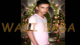 Akcent - How Deep Is Your love.wmv