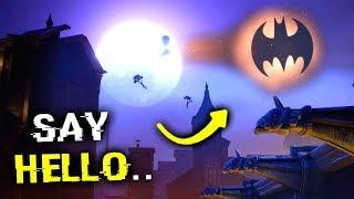 say-hello-to-batman-in-fortnite