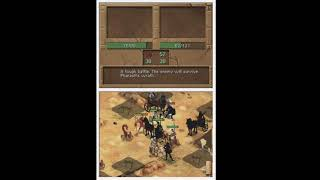 Age of Empires Mythologies: Egyptian Campaign VII