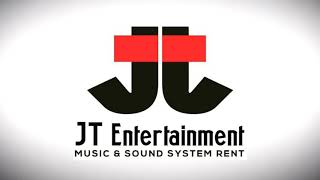 Burju marsimatua cover by JJM trio || batara guru junior entertainment ||