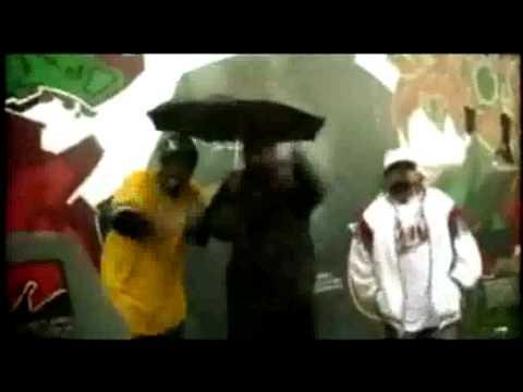The Jacka - Barney (More Crime)(Remix) (with lyrics)