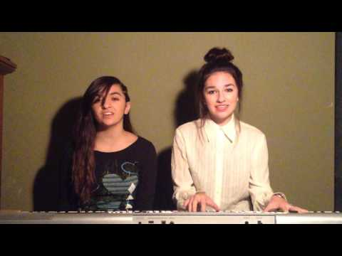 Lord I Need You - Matt Maher (cover) By Haven Avenue