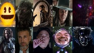 Defeats Of My Favorite Movies Villains Par 15