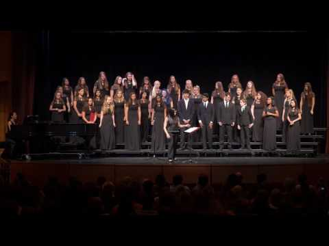 LGHS Concerts / Choir, Orchestra and Bands