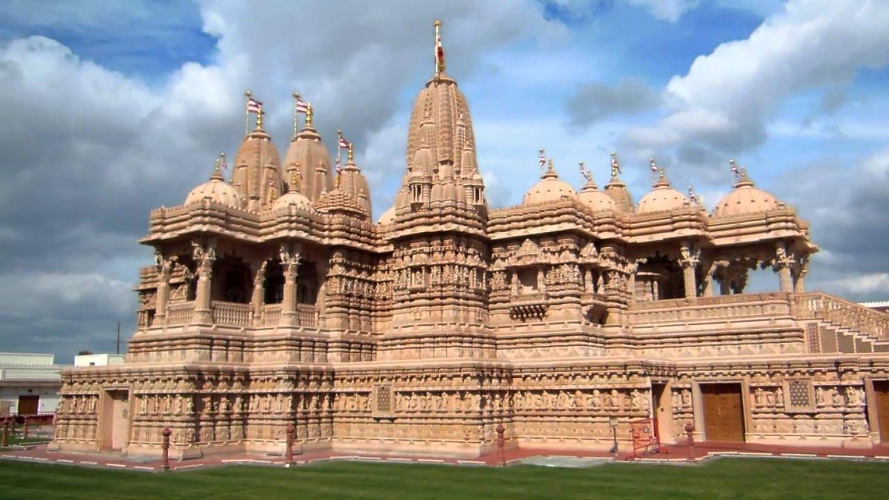 perdue hill hindu personals [43425] meet up richmond va 投稿者:meet up richmond va 投稿日:2009/07/29(wed) 13:55:09    meet up richmond va   christian.