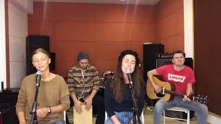 Скачать 2Маши Время Acoustic LIVE