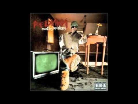 The Stick Up (Skit) - Rdman