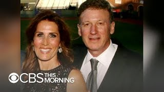 College admissions scandal: First parents agree to cooperate with authorities