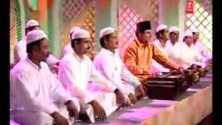 Haq Hussain A S Mola Hussain A S   Qawali   Zaheer Mian