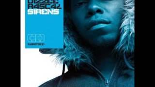 Repeat youtube video Dizzee Rascal- Sirens [Chase & Status Remix]