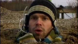 Get Ahead, afsnit 1 af 6, Mick Øgendahl.m4v
