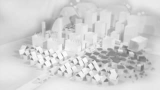 PAPER CITY   An Urban Story