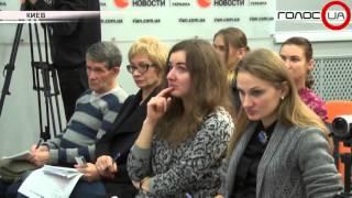 Могут ли украинцы требовать пересмотра тарифов на газ?