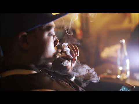 Jon Dough - Change ft Nardy Uzumaki : Dir YngZayTv
