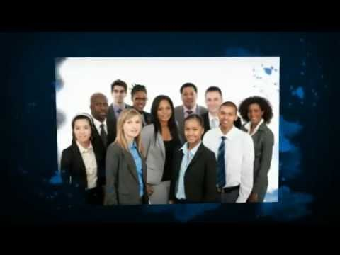 Speed of Light™ Group Coaching