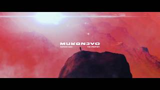 Survive Said The Prophet - MUKANJYO | Official Teaser
