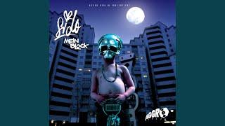Mein Block (Beathoavenz Video Remix)
