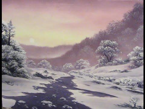 Christmas Special (Sublime Sunrise part 1)