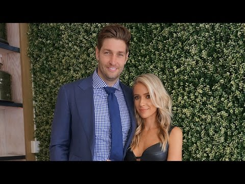 EXCLUSIVE: Kristin Cavallari Explains Why She's Moving to Nashville