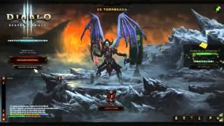 [ROS] Consejos para futuros y nuevos jugadores de Diablo III