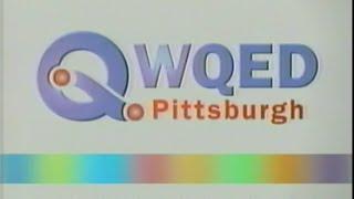 wqed commercials 2006