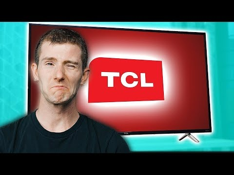 why-is-everyone-buying-this-tv??---tcl-55s405