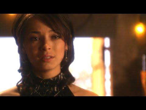 Ex'Smallville' Star Kristin Kreuk 'Disturbed' Over Past NXIVM Link
