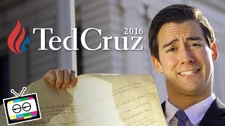 Video Ted Cruz New Presidential Ad 2016 download MP3, 3GP, MP4, WEBM, AVI, FLV Desember 2017