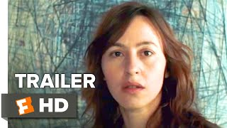 Foxtrot Trailer #1 (2017) | Movieclips Indie