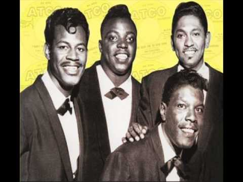 The Coasters - Three Cool Cats.