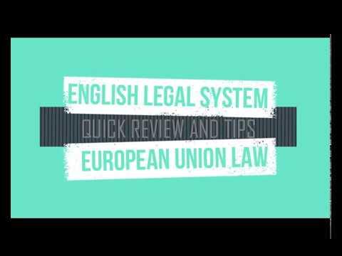 Baixar MCT Lawyers - Download MCT Lawyers | DL Músicas