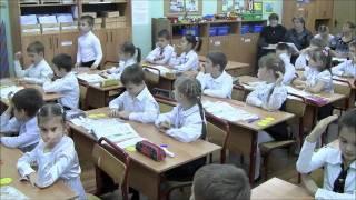 1 класс открытый урок(, 2011-12-14T19:53:22.000Z)