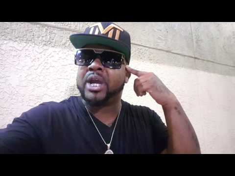 Nino brown - Grind while they sleep , Learn while they party , Live like they dream!