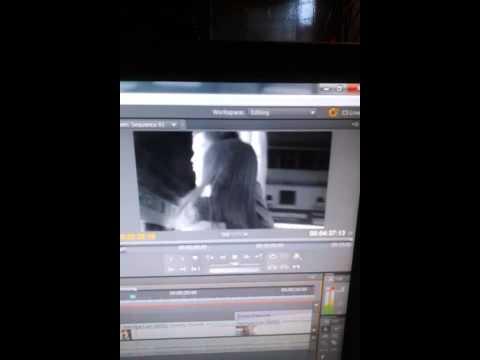 Xavier Meringai - Sulam Pengerindu ( Teaser-2013)