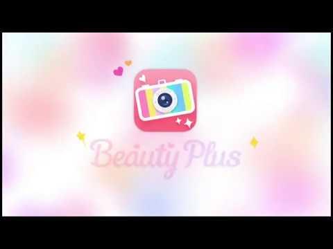 beautyplus - Magical Selfie Camera
